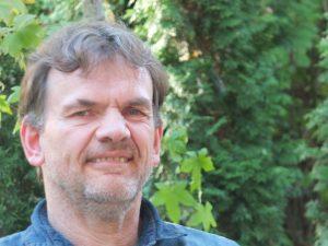 Heinz-Werner Einhoff