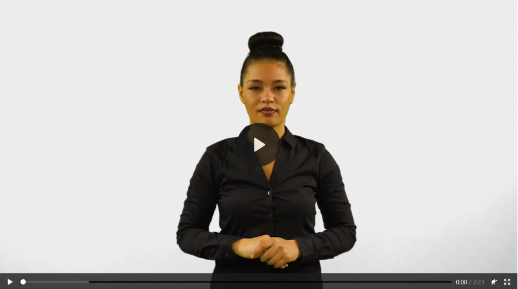 Mit Klick auf das Bild öffnet sich das Video des KSL.